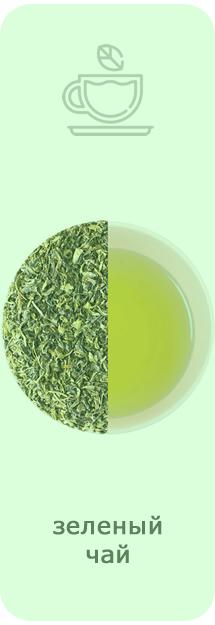 green-tea-type2