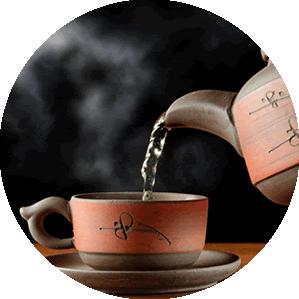 tea-benefits